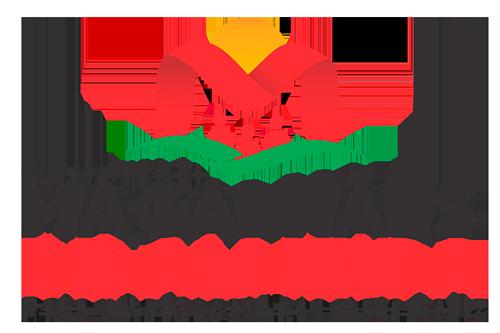 Licitações e Contratos - Prefeitura Municipal de Magalhães de Almeida - Ma